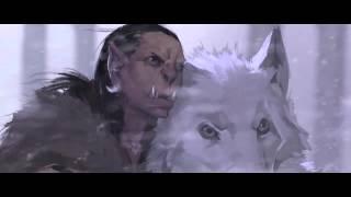 getlinkyoutube.com-World of Warcraft - Lords of War - Complete 1-5