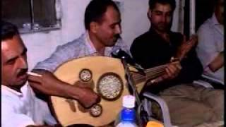 getlinkyoutube.com-عادل خضور حفلة عالعود 1