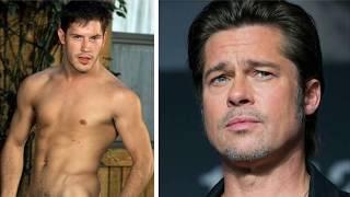 Top 3 Shocking Hollywood Stars' Gay Secrets - PROOF