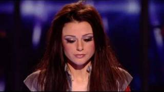 getlinkyoutube.com-CHER LLOYD (FINAL) FULL VERSION - The X Factor 2010