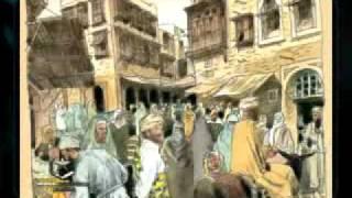 getlinkyoutube.com-ประวัติอิสลาม