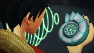 getlinkyoutube.com-One Piece: Pirate Warriors 2 : All CutScenes ( English Sub )