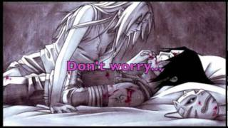 getlinkyoutube.com-Sasusaku fanfic - I want it right now - part 1