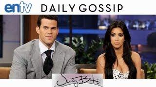 getlinkyoutube.com-Kim Kardashian Kris Humphries Divorce Trial: Kim's Dirty Secrets Revelead By Humphries
