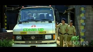 getlinkyoutube.com-Jail - Part 11 Of 13 - Neil Nitin Mukesh - Mugdha Godse - Latest Bollywood Hit Movies