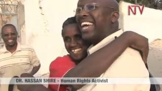 getlinkyoutube.com-NTV Connect: Return to Mogadishu