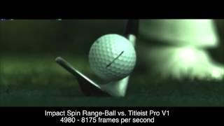 getlinkyoutube.com-Golf Impact Slow Motion Highspeed Video Christian Neumaier