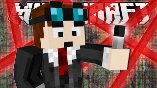 Minecraft | SPY GEAR!! (Lasers, Spy Boots & More!) | One Command Creation
