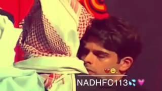 getlinkyoutube.com-خروج المتسابق ؛ محمد الشمري ، زد رصيدك5
