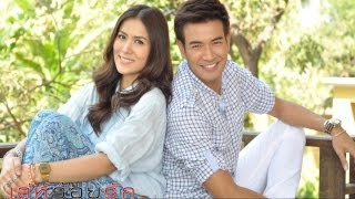 getlinkyoutube.com-Leh Roy Ruk เล่ห์ร้อยรัก Ep. 1 [ENG SUB] [ENGLISH SUBTITLES] [26-06-2012]
