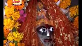 getlinkyoutube.com-Tharo Bhinmal Nagari Dham | Mata Ji Bhajan Video | Marwadi Full Devotional Video Song