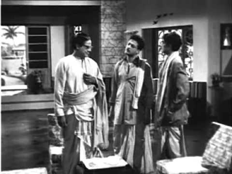 GundammaKatha (1962) Full Movie