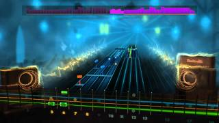 getlinkyoutube.com-Rocksmith 2014 Custom | Exo-Politics - Muse (Lead Guitar)