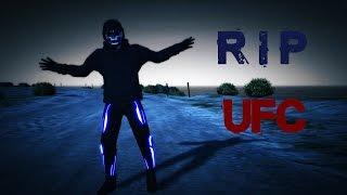 getlinkyoutube.com-GTA 5 Online Crew vs Crew UFC Exposed