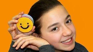 getlinkyoutube.com-Caja de Hama beads o pyssla (Concurso cerrado)