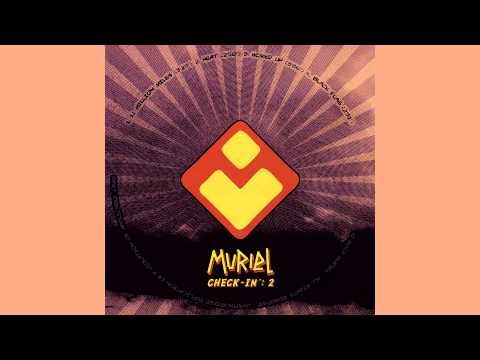 Muriel - Heat