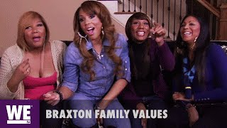 getlinkyoutube.com-Braxton Family Values | The Baby Daddy Song | WE tv