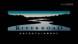 getlinkyoutube.com-River Road Entertainment Logo