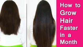 getlinkyoutube.com-How Make your Hair Grow -Aloe Vera for super fast hair growth/How to Apply Aloe Vera For Hair Growth