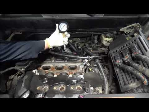 Двигатель Cadillac для SRX 2009-2016