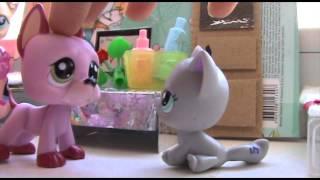 getlinkyoutube.com-♥ Littlest Pet Shop: Красотка (1 сезон 7 серия) ♥