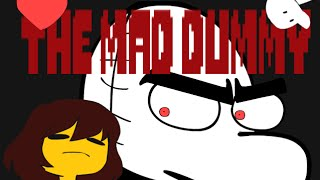 getlinkyoutube.com-THE MAD DUMMY THEME REMIX [ANIMATION]
