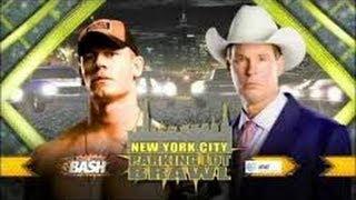 getlinkyoutube.com-WWE THE GREAT AMERICAN BASH 2008 HIGHLIGHTS HD