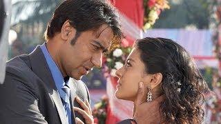 getlinkyoutube.com-Phatte (Video Song) | U Me Aur Hum | Kajol & Ajay Devgn