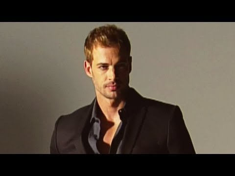 Un Video Confirmó Que Sí Hay Romance Entre William Levy Y