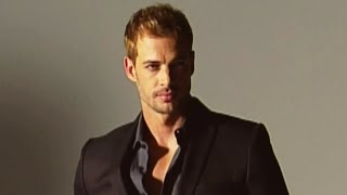 getlinkyoutube.com-Un video confirmó el romance entre William Levy y Ximena Navarrete