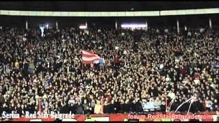 getlinkyoutube.com-European football atmosphere [HD]