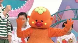 getlinkyoutube.com-방귀대장 뿡뿡이 - Farting King Pung Pung, 우리들은 멋진 가수