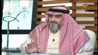 getlinkyoutube.com-خالد بن طلال | بن لادن حي وانا مستعد للحوار مع العواجي