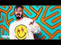 J Balvin, Willy William - Mi Gente Official Video