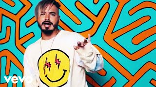 J Balvin, Willy William - Mi Gente (Official Video) width=