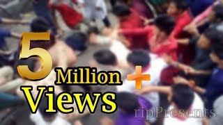 getlinkyoutube.com-পহেলা বৈশাখে মেয়েদের উলঙ্গ করল মানুষ রুপী পশু। Pohela Boishakh's Scandal in TSC