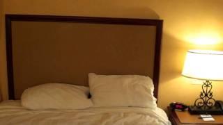 getlinkyoutube.com-South Point Hotel, Las Vegas. Room Review