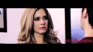 getlinkyoutube.com-Rutila Casillas y Chema Venegas - Perdón