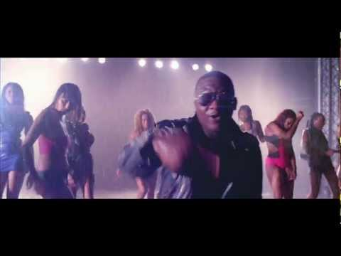 Wande Coal - Go Low (Official Video) *****2012*****[AFRICAX5.TV]
