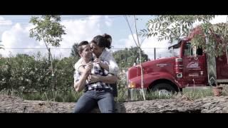 getlinkyoutube.com-Sula Miranda - Caminhoneiro do Amor - Clipe Oficial