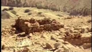 getlinkyoutube.com-The Secrets of the Dead Sea Scrolls