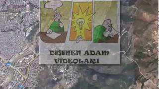 getlinkyoutube.com-HATAY NEDEN BİZE VERİLDİ ? gizli gerçekler