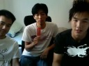 Wong Fu Productions - Video Blog 12 - Summer RAP
