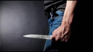 HEKAHEKA: 'Scorpion' mwingine aibuka sinza, anajiita Van Damme