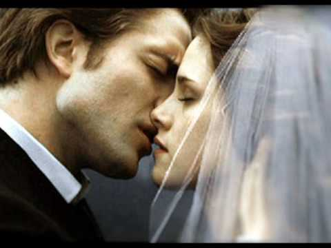 Videos Related To 'edward And Bella's Wedding'