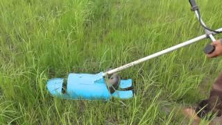 getlinkyoutube.com-ห่านดิน กินหญ้า วิศวกรวันธรรมดา ชาวนาวันหยุด-5