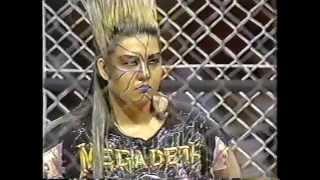 getlinkyoutube.com-Akira Hokuto vs Bull Nakano 7/30/92
