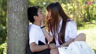getlinkyoutube.com-JANINE (Unsweetened Love Story) - Short Film by JAMICH