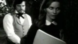 getlinkyoutube.com-Jana Eyrová /Jane Eyre/ 1972, proposal scene with English subtitles