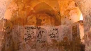 getlinkyoutube.com-Nabi Musa Moosa alayhi salaam ziarat mazaar maqam